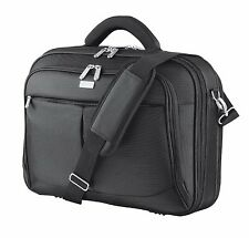 "Trust Sydney 17.3"" Notebook Carry Bag Sacoche pour ordinateur portable 17.3"""
