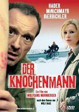 DER KNOCHENMANN (Josef Hader, Josef Bierbichler) NEU