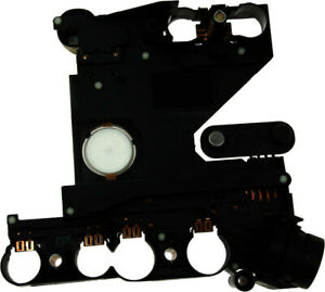 Auto Trans Valve Body Electrical Plate-Aftermarket WD Express 323 33024 534