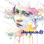 Shopaperartz