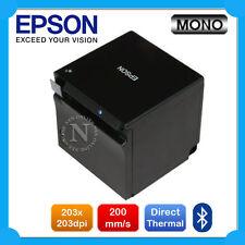 Epson Bluetooth Computer Printers