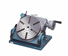 ACER VU-300 Universal Tilting Rotary Table