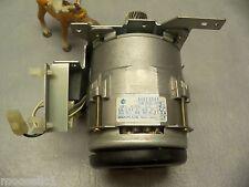 Hitachi Motor AX020044 100V 82.5/99.1 RPM