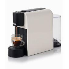 MACCHINA CAFFE' CAFFITALY SYSTEM MAIA S33 ORIGINALE
