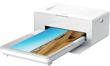 Brand New Sealed Victure Portable Photo Printer Instant Print 4 x 6 inch Photos