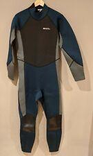Mountain Wearhouse Men's Wetsuit Size M-L