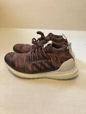 """Adidas Ultra Boost Mid Kith """"Aspen"""" - BY2592 Size 8 Pre-Owned"""