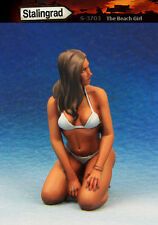 STALINGRAD,1:35, The Beach Girl 1 figure, S-3703