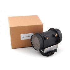 Brand Mass Air Flow Sensor Meter 0280212016 0986280101 MAF For Volvo 240 740 940