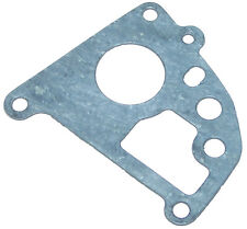 Mazda Rx7 Rx-7 New Turbo Air Control Valve Gasket (N318-13-996) 1987 To 1991