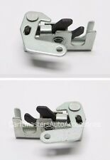 Truck cap LEER 2 Vertical rotary mini latches # 56800/56801 older 100XL models