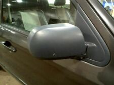 Rh Passenger Side Door Mirror 2006 Mariner Sku#2344790