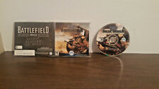 Medal of Honor: Allied Assault -- Breakthrough Expansion Pack  PC    No cd-key