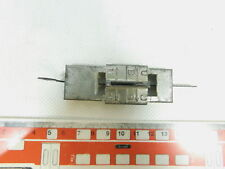bk353-0, 5 #Märklin O GAUGE SWITCH/Switch Lever for clockwork-operated