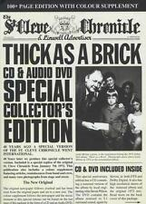 Thick As A Brick (40th Anniversary Special Edition von Jethro Tull (2013)