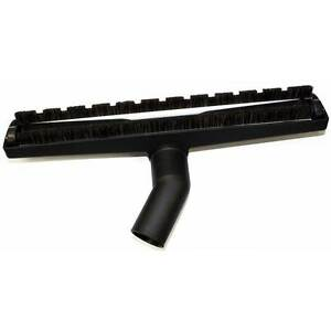 "39632-1 Floor Brush 14"" Tool Genuine Electrolux Bare Hardwood Soft Bristle"