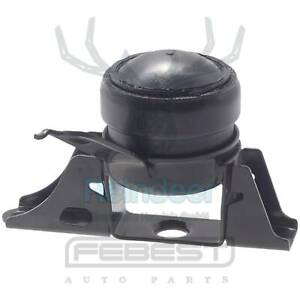 New Holder For Toyota, OE To Compare 12305-21220