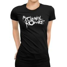 My Chemical Romance OG Merchandise T-Shirt Unisex Adults & Kids