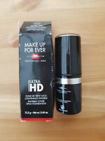 MAKE UP FOR EVER Ultra HD Invisible Cover Foundation Stick 12.5g - shade Y245