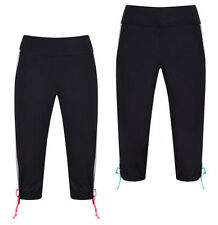 Marks and Spencer Women's Cotton Blend Activewear Wicking