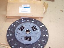 FORD DISC ASSEMBLY CLUTCH