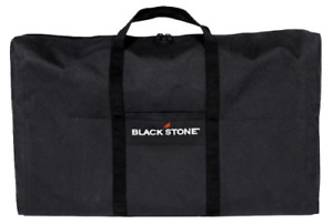 Blackstone Signature Griddle Accessories Grill/Griddle Carry Bag - For 28-Inch -