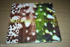 Huh Music Service CD Vol 20 Idaho The Jesus Lizard John Hiatt Barenaked Ladies
