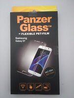 Original Panzer Glass  Film de Protection d'écran pour Samsung Galaxy S7