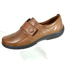 Hotter Shoes Size 11 for Women for sale