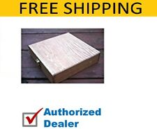 """Country Living """"Complete Case"""" Accessory Kit , Free Shipping"""