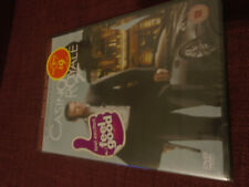 Casino Royale DVD Region 2 PAL James Bond New and Sealed