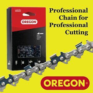 "Oregon 15"" Chain for Husqvarna 42 142 242 346 350 357XP 455 550 560XP Chainsaws"