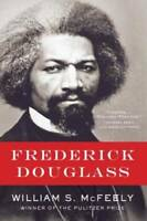 Frederick Douglass - Paperback By McFeely Ph.D., William S. - ACCEPTABLE