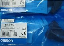 1PC NEW OMRON optoelectronic switch E3FA-TP21