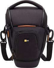 Pro D5 CL4-ND DSLR camera bag for Nikon D5 D4 D3 D3x D300 D300s DF D2X case
