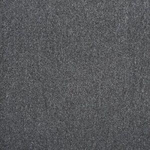 NEW IVC CREATIVE SPARK CARPET TILES COLOUR 979 (1001250.001)