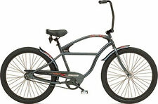 Original Electra Ghostrider 1 Beach Cruiser Classic Bicycle- RARE SPECIAL OFFER!