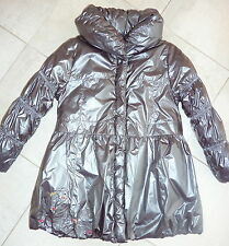 ♥ doudoune,MANTEAU  MARESE coat neuf  ♥  10 ANS  VAL.120 EUROS