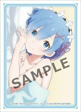 kaartspellen Melancholy of Haruhi Suzumiya Card Game Character Corner Sleeve Collection KS-06 Kaarthoesjes