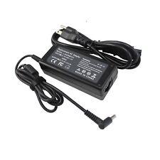 Pavilion 15-F272WM 15-F305DX 741553-850 741727-001 19.5V Laptop Charger for HP