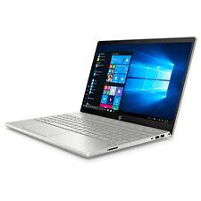 """HP Pavilion 15-cs3179ng 15,6"""" FHD IPS, Intel i7-1065G7, 16GB RAM, 1TB SSD,"""
