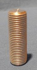 NEW OLDSTOCK PARKER USA FLY SERIES GUITAR PART  for spring