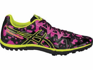 ASICS Women's Cross Freak 2 Cross Country Shoes G558Y
