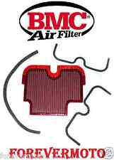 BMC FILTRO ARIA SPORTIVO AIR FILTER PER KAWASAKI ER-6N 2009 2010 2011