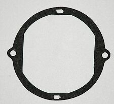 KAWASAKI 1974-1979 KZ 400  IGNITION POINT COVER GASKET 11060-1486 KM-809