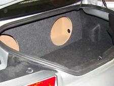 2010-2011 CAMARO Subwoofer Box Sub Speaker Box