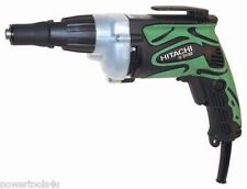 Hitachi W8VB2 TEKS Screwdriver  HIT-W8VB2/240V