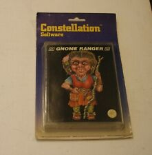 VERY RARE Gnome Ranger by Level 9/Constellation for Atari ST - NEW