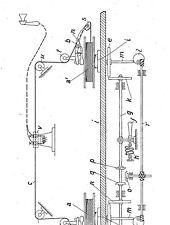 Telegraph, Phonograph : C. Stille Telegraphie-Gesellschaft- Dokumente 1910 -