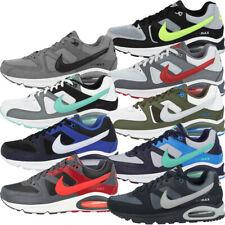 Nike Air Max Command Men Schuhe Herren Freizeit Sneaker Sport Laufschuhe 629993